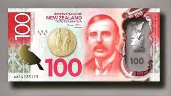 Форекс прогноз и аналитика NZD/USD на 2 февраля 2021