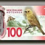 Форекс прогноз и аналитика NZD/USD на 17сентября 2021