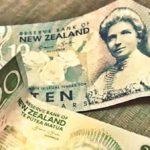 Форекс прогноз и аналитика NZD/USD на 15июля 2021