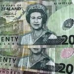 Форекс прогноз и аналитика NZD/USD на 14июля 2021