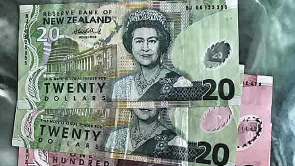 Форекс прогноз и аналитика NZD/USD на 1 августа 2019