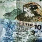 Форекс прогноз и аналитика NZD/USD на 6октября 2021