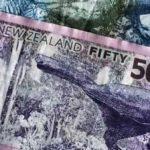 Форекс прогноз и аналитика NZD/USD на 23 апреля 2021