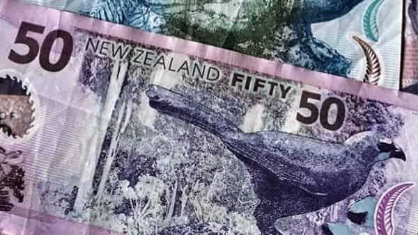 Форекс прогноз и аналитика NZD/USD на 18 февраля 2021