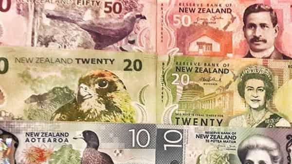 Технический анализ NZD/USD на 13 — 17 сентября 2021