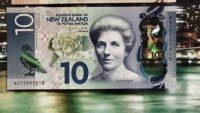 Форекс прогноз и аналитика NZD/USD на 23 января 2020