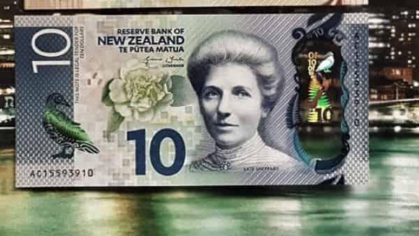 Технический анализ NZD/USD на неделю 2 — 6 сентября 2019