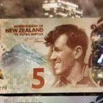 Технический анализ NZD/USD на неделю 22 — 26 марта 2021