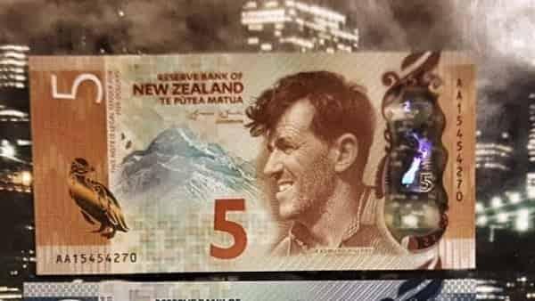 Форекс прогноз и аналитика NZD/USD на 1 ноября 2019