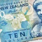 Форекс прогноз и аналитика NZD/USD на 23сентября 2021