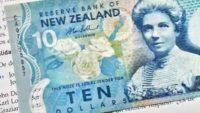 Форекс прогноз и аналитика NZD/USD на 17 января 2020