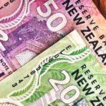 Технический анализ NZD/USD на неделю 8 — 12 марта 2021
