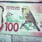 Форекс прогноз и аналитика NZD/USD на 6 апреля 2021