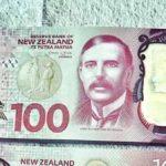 Технический анализ NZD/USD на неделю 11 — 15 октября 2021
