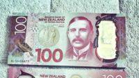 Форекс прогноз и аналитика NZD/USD на 10 декабря 2019