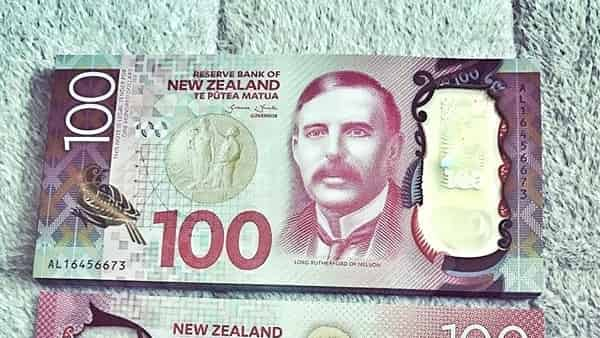 Форекс прогноз и аналитика NZD/USD на 1 мая 2019