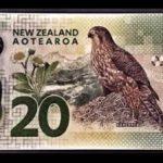 Форекс прогноз и аналитика NZD/USD на 30сентября 2021