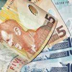 Форекс прогноз и аналитика NZD/USD на 21 января 2021