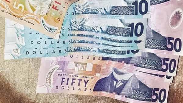 Форекс прогноз и аналитика NZD/USD на 11 марта 2021