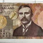Форекс прогноз и аналитика NZD/USD на 23 февраля 2021