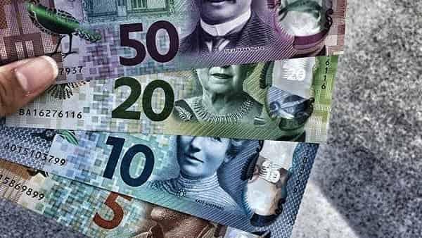 Форекс прогноз и аналитика NZD/USD на 8 июля 2020