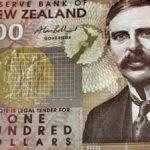 Технический анализ NZD/USD на неделю 25 — 29 января 2021