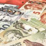 Форекс прогноз и аналитика NZD/USD на 5октября 2021
