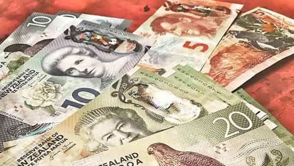 Форекс прогноз и аналитика NZD/USD на 24 февраля 2021