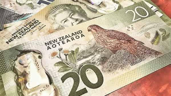 Форекс прогноз и аналитика NZD/USD на 5 января 2021