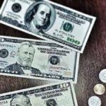USD/RUB прогноз курса Доллара на 10сентября 2021