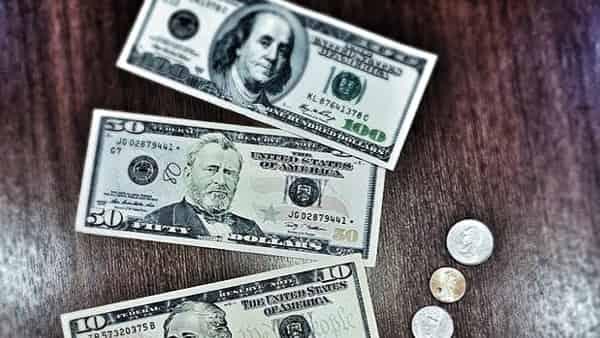 USD CHF прогноз Доллар Франк на 2 — 6 октября 2017