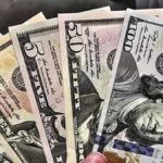Прогноз курса Доллара на неделю 15 — 19 февраля 2021