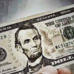 Прогноз курса Доллара на неделю 5 — 9 апреля 2021