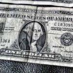 USD/RUB прогноз курса Доллара на 18 марта 2021