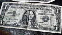 Прогноз курса Доллара на завтра 23 января 2020