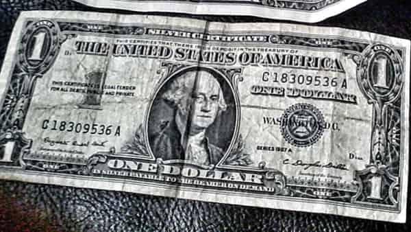 Прогноз курса Доллара на неделю 1 — 5 июня 2020