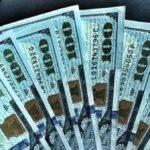 USD/RUB прогноз курса Доллара на 23 февраля 2021