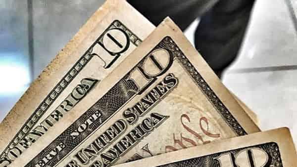 USD/RUB прогноз курса Доллара на 1 марта 2019