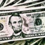 Прогноз курса Доллара на неделю 11 — 15 октября 2021