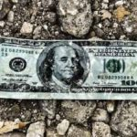 USD/RUB прогноз курса Доллара на 2 апреля 2021