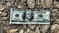 Прогноз курса Доллара на завтра 4 декабря 2019