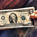 USD/RUB прогноз курса Доллара на 2 марта 2021