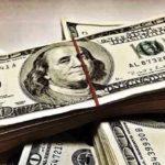Прогноз курса Доллара на неделю 15 — 19 марта 2021