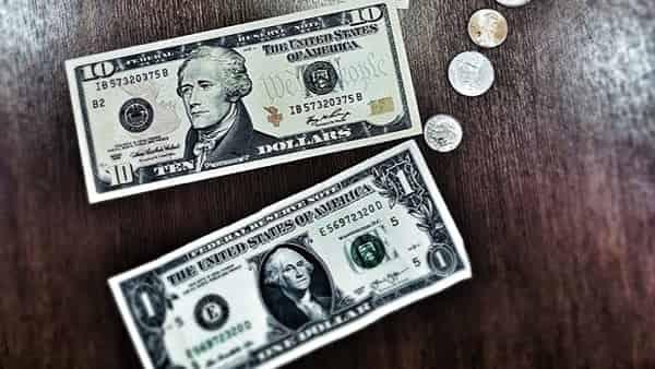 Прогноз курса Доллара на завтра 2 апреля 2020