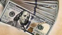 Прогноз курса Доллара на неделю 2 — 6 декабря 2019