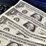USD/RUB прогноз курса Доллара на 24 марта 2021