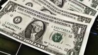 Прогноз курса Доллара на завтра 13 декабря 2019