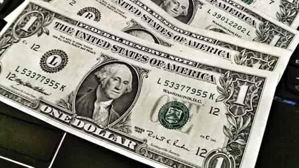 Прогноз курса Доллара на неделю 8 — 12 февраля 2021