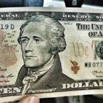 USD/RUB прогноз курса Доллара на 6 апреля 2021