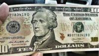 Прогноз курса Доллара на неделю 16 — 20 декабря 2019